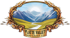 Platte Valley Food Group